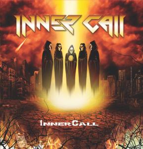 inner-call-cd-2015