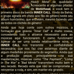 resenha portal do inferno